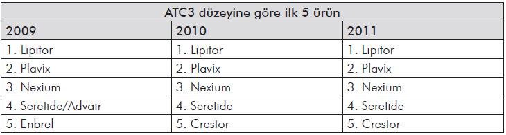 Buy stromectol europe