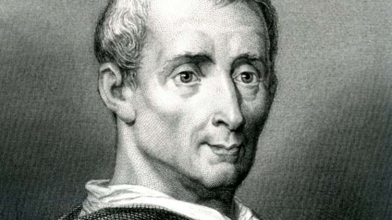 montesquieu essays Montesquieu essays view all montesquieu study resources essays comparative analysis paper on montesquieu and graffigny school: denison university.