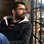 Yusuf Can Semerci