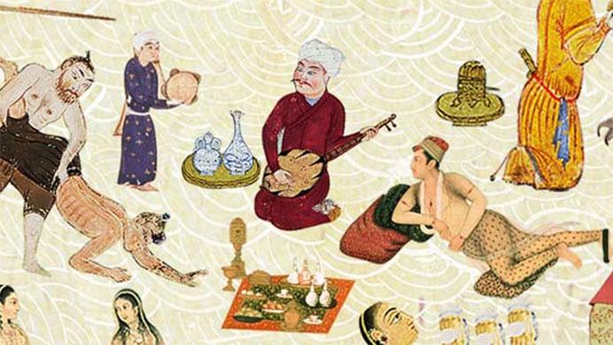 Osmanlı'da bilim var mıydı