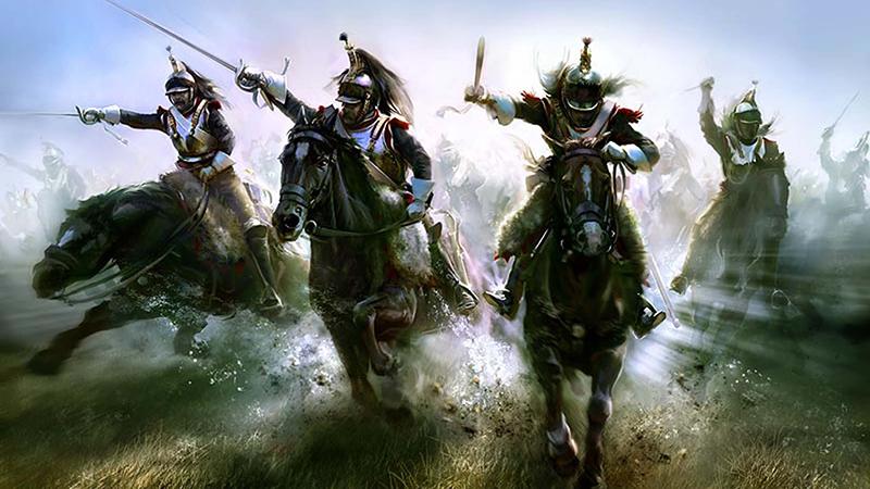 Sun Tzu, Caesar, Machiavelli, Clausewitz: Savaş kuramcıları sadece teori yapmamış