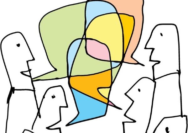 Dil felsefesi ile analitik felsefe arasında ne fark var? | Bilim ...